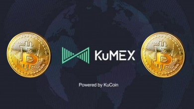 Photo of KuCoin Supported Derivatives Platform KuMEX To Unveil Bitcoin Monthly Contracts Soon