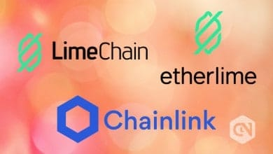 Photo of Limechain's Developer Product Integrates Etherlime with Chainlink for Rapid DApp Development