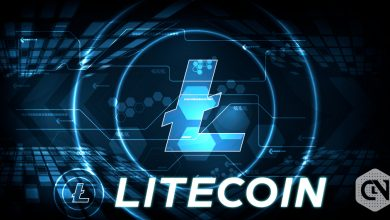 Photo of Litecoin Price Escalation Indicates Towards Early Arrival of Price Recovery
