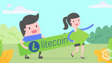 Photo of Litecoin (LTC) Price Volatility May Lead to Intraday Loss