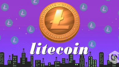 Photo of Litecoin Price Rallies by 5% Amid the Escalated Market