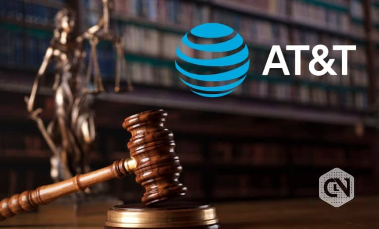 Man sues AT&T, saying he lost $1.8M in cryptocurrency with SIM card hack