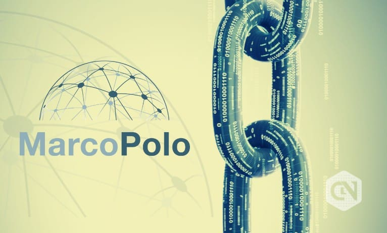 Marco Polo blockchain platform partners 20 banks_ Russia and Germany deal underway