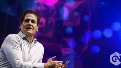 Photo of Mark Cuban Thinks Bitcoin as Less Useful Than Both Bananas and Baseball Cards