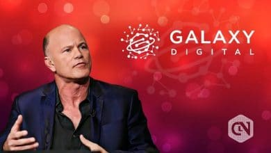 Photo of Michael Novogratz's Galaxy Digital Comes up with 2 New Bitcoin Funds
