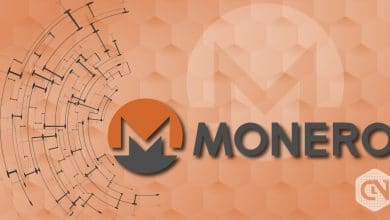 Photo of Monero Records a 1.5X Growth Since the Start of the Year; Exhibits Its Efficiency
