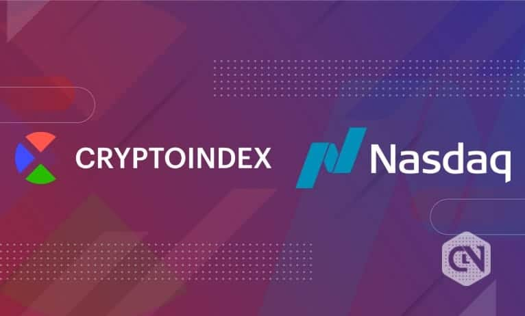 Photo of Nasdaq Includes AI-Powered Index CIX100 in its Top 100 Coins