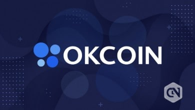 Photo of OKCoin Crypto Exchange Offers $30 Worth BTC to New Customers as Part of Promotion Strategy