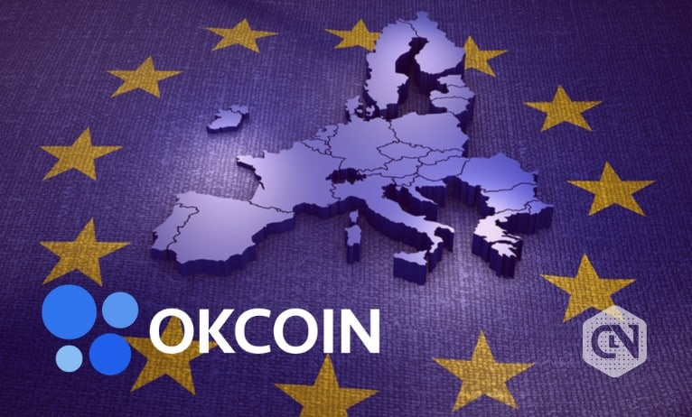 Photo of OKCoin Launches New SEPA Payment Platform Dedicated to EU Users