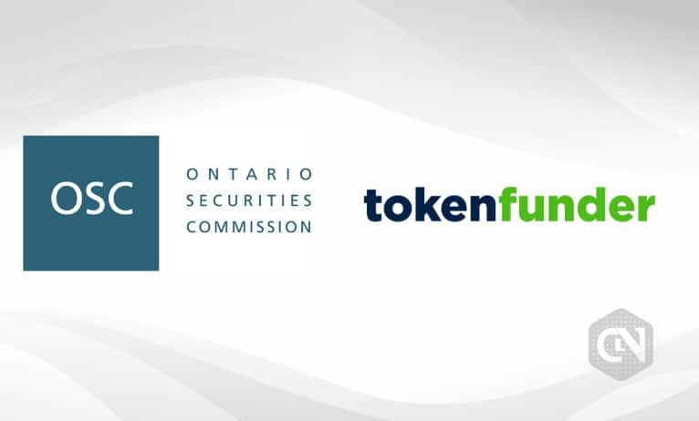Ontario Regulator Allows Tokenization Startup to Test Secondary Market Trading