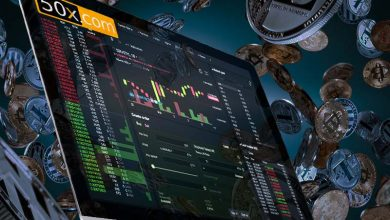 Photo of A Trading Revolution by 50x.com: Incredible Technology is Changing the Way We Think About Trading
