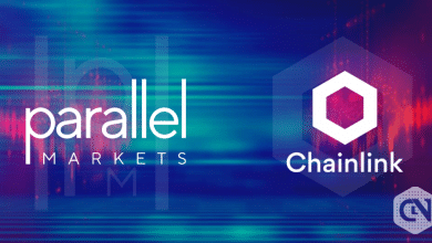Photo of Parallel Markets Teams Up With Chainlink to Build Portable Investor Identity Solution for Blockchain