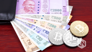 Photo of Reserve Bank of India Restricts Indian Police to Seize Crypto Scam Amount