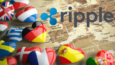 Photo of Ripple Acquires Iceland Crypto Firm, Expanding its European Operations