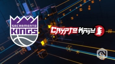 Photo of Basketball Team Sacramento Kings Partners With CryptoKaiju to Launch Crypto-collectibles