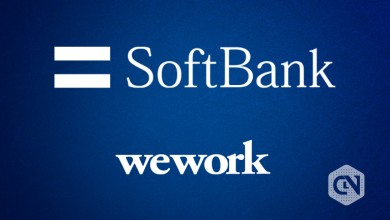 Photo of SoftBank Takes Control of WeWork; Announces $5 Billion Financial Package