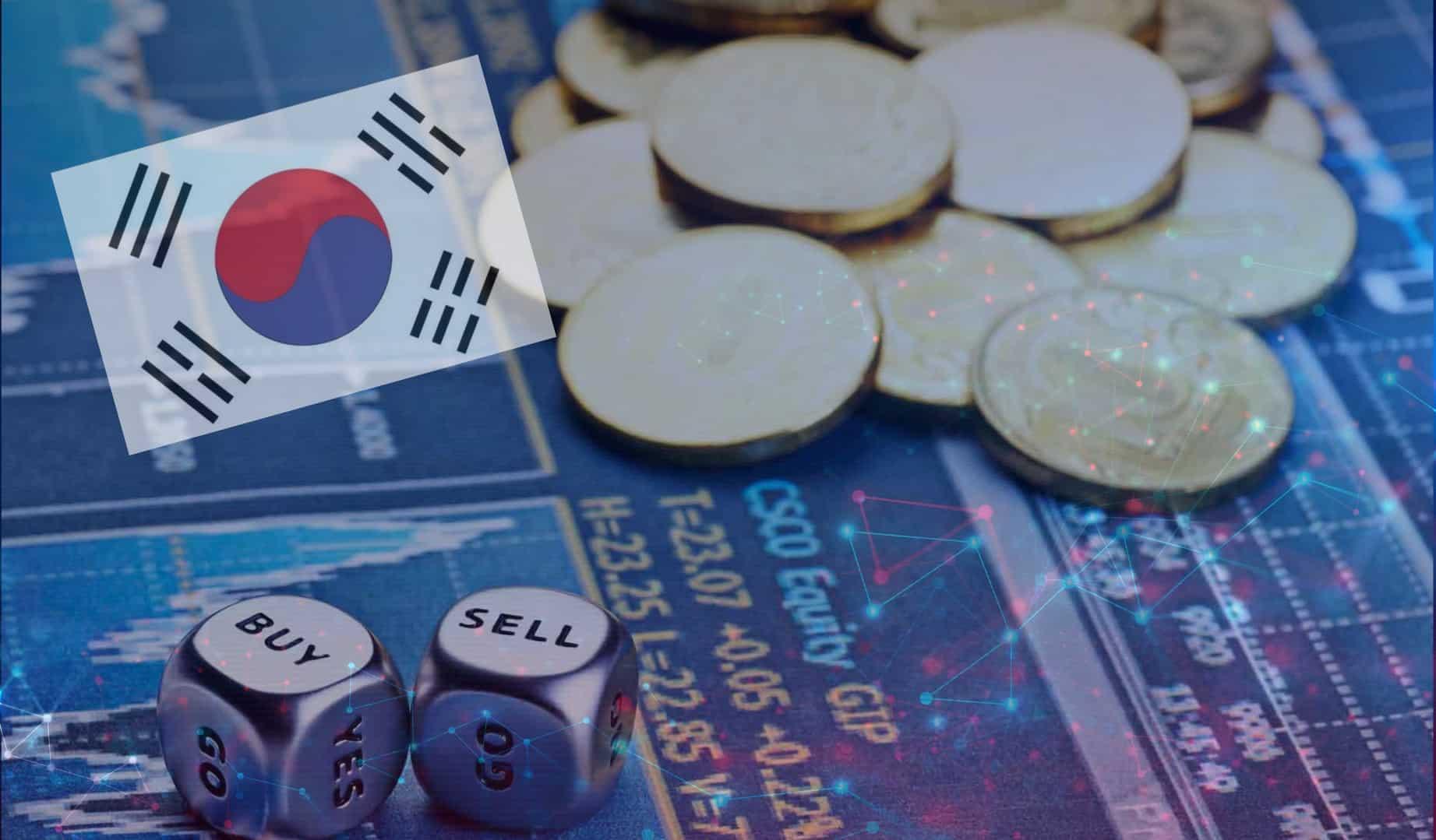 cryptotrader überprüfung 2021 irs rekord bitcoin gewinn