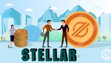 Photo of Stellar Poised at $0.058; Indicates Positive Sign of Improvement