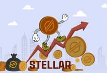 Photo of Stellar Manages to Pull a 2.61% Increment; Marks Intraday Height at $0.062