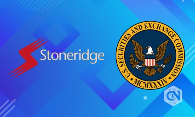 Asset Management Firm Stone Ridge Files Prospectus for New Bitcoin Futures Fund