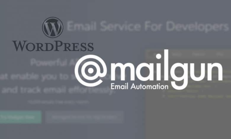 Sucuri Researchers Report About Malicious Plug-ins Attacking WordPress Websites