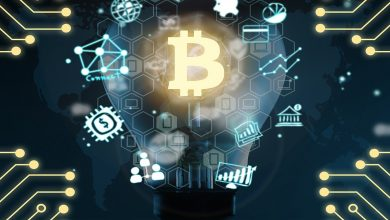 Photo of Tamil Nadu to Present Policies Focused on Blockchain and AI Ethics