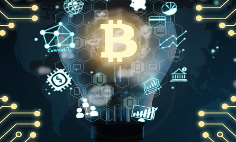 Tamil Nadu to Present Policies Focused on Blockchain and AI Ethics