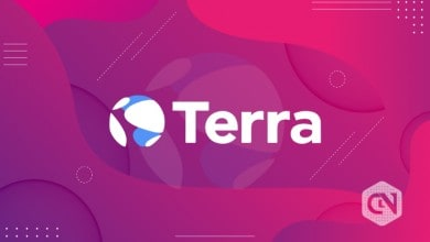 Photo of Terra Makes Four Game-changing Announcements at Korea Blockchain Week