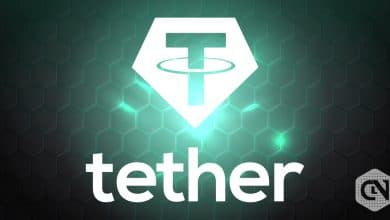 Photo of Tether Fails to Gain Momentum; May have to Stay Still Some More Days
