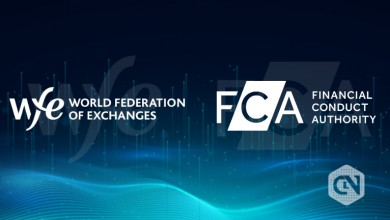 Photo of The World Federation of Exchanges Suggests FCA Not to Prohibit the Sale of Crypto Derivatives to Retail Investors
