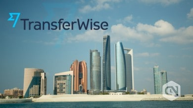 Photo of TransferWise Eyes Middle East Expansion with New Abu Dhabi License