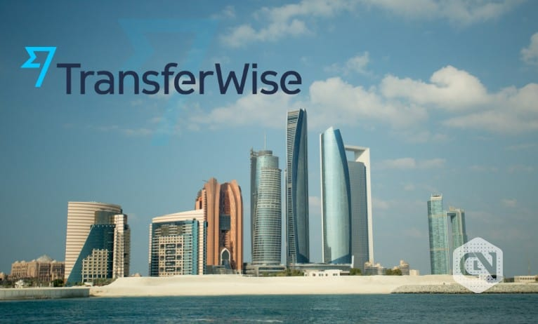 TransferWise Eyes Middle East Expansion with New Abu Dhabi License