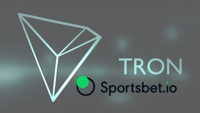 Photo of Tron Coin has Partnered with Sportsbet.io for an Exciting Promotion
