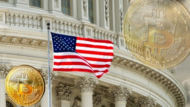 Photo of U.S. Congressman Tom Emmer Announces Plan to Launch a New Bill For Cryptocurrencies and Other Evolving Technologies