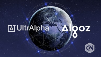 Photo of Users of UltrAlpha Digital Asset Management Platform Get Long/Short Trading Strategy From Algoz