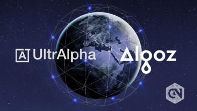 Photo of Users of UltrAlpha Digital Asset Management Platform Get Long/Short Trading Strategy From Algoz
