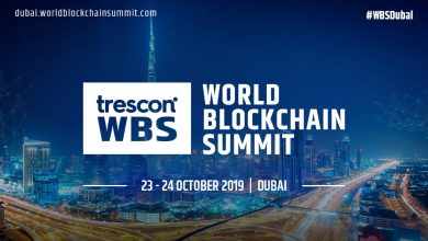 Photo of How Dubai is Aiming to Become the First Blockchain-powered City by 2020