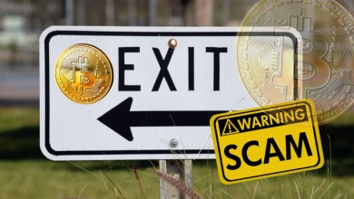 Photo of What Is the Cryptocurrency Exit Scams and How to Identify Them?