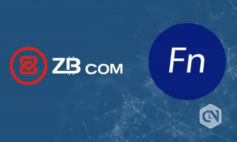 ZBcom and Filenet