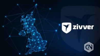 Photo of Data Protection Firm ZIVVER Brings Its Services to the United Kingdom