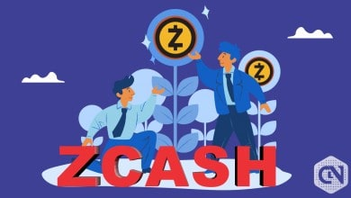 Photo of Zcash Takes a Relaxed Stride to Trade Around $33.25