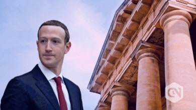 Photo of Zuckerberg to Vouch on Cryptocurrency Strategy in the US