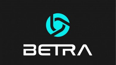 Photo of Betra the Platform That Fosters Credit Card Use for Trading