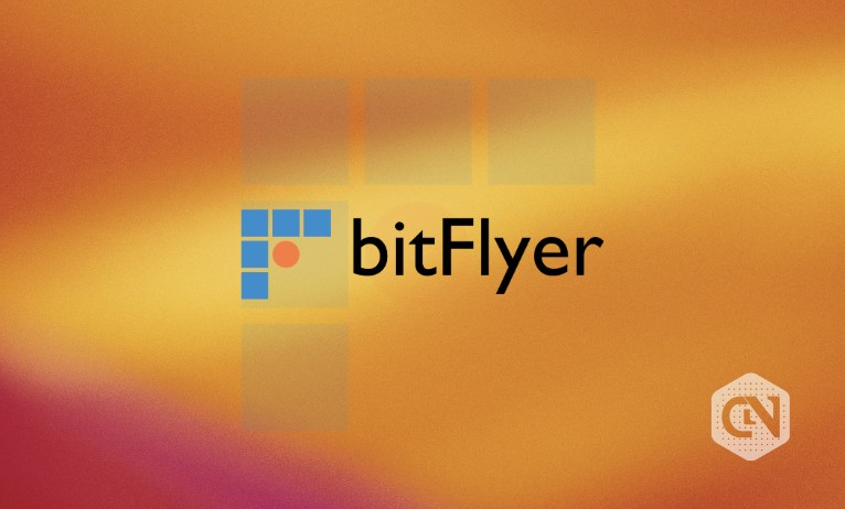 Photo of bitFlyer Announced the Launch of Free iOS and Android Apps for the US & Europe
