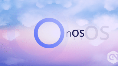 Photo of Blockchain-Based Virtual Firm nOS Launches the Alpha Testnet