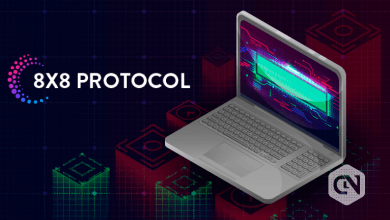 Photo of 8×8 Protocol Completes Its Wallet Development; Announces the Listing of EXE on BITSONIC