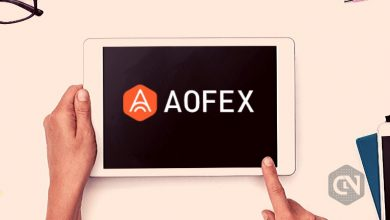 Photo of AOFEX Crypto Exchange Aims to Induce Anti-money Laundering Tactics to Protect Users