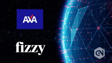 Photo of AXA Ceases Blockchain Insurance Solutions for Delayed Flights