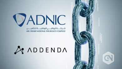 Photo of ADNIC Teams Up With Addenda Tech to Bring Innovation in Motor Claims Recovery Process