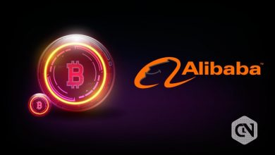 Photo of Alibaba Partners With Lolli to Offer 5% Bitcoin Rewards on Shopping